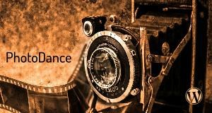 Photodance